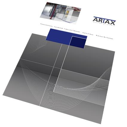 artax-vs